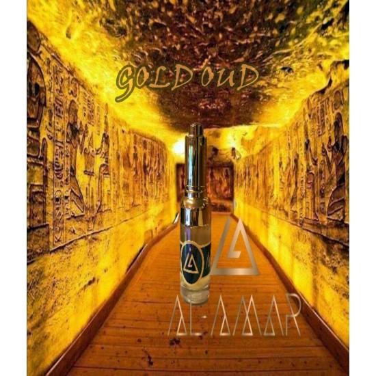 GOLD OUD | Отлична цена от Al-amar.bg
