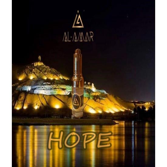 HOPE | Отлична цена от Al-amar.bg