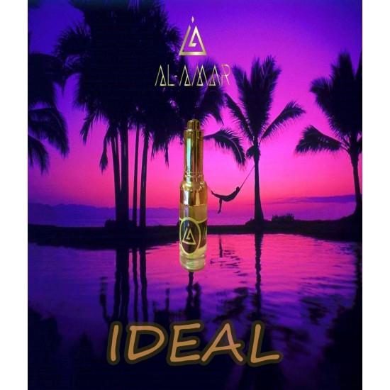 IDEAL | Отлична цена от Al-amar.bg