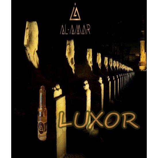 LUXOR | Отлична цена от Al-amar.bg