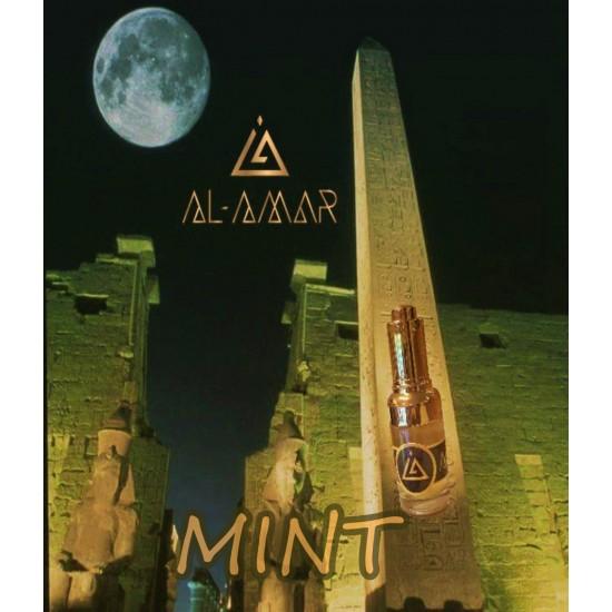 MINT | Отлична цена от Al-amar.bg