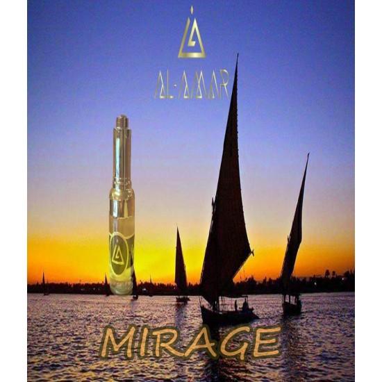 MIRAGE | Отлична цена от Al-amar.bg
