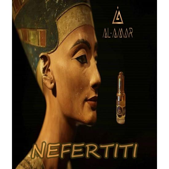NEFERTITI | Best price from Al-amar.bg