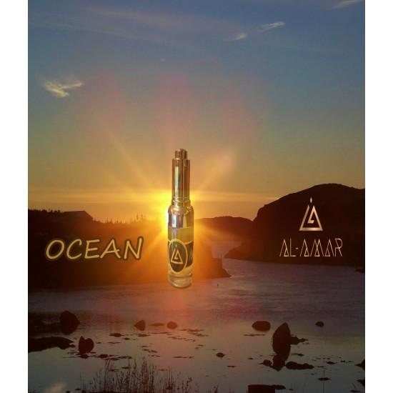 OCEAN | Отлична цена от Al-amar.bg