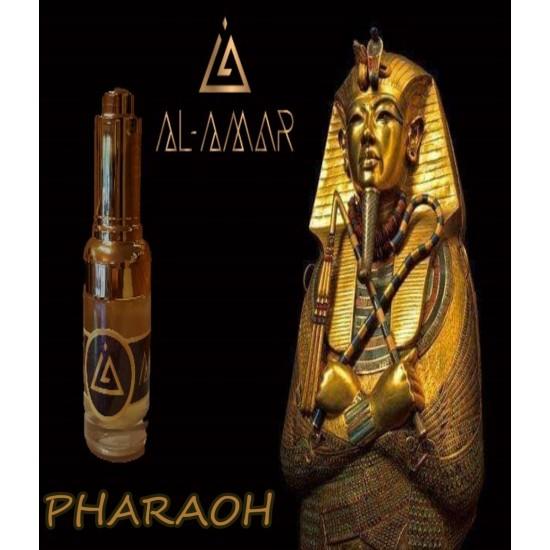 PHARAOH | Отлична цена от Al-amar.bg