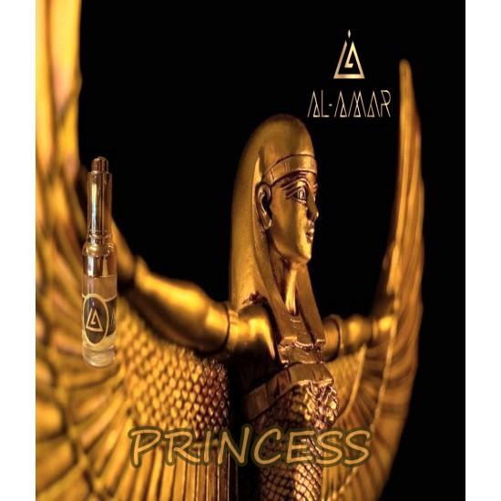 PRINCESS | Отлична цена от Al-amar.bg