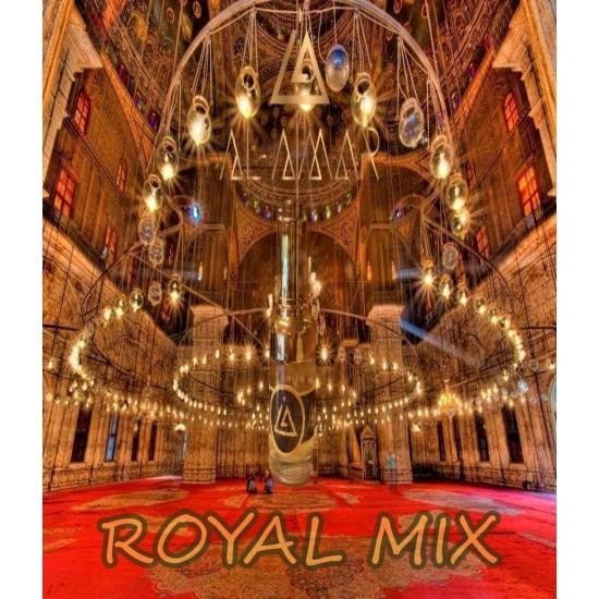 ROYAL MIX   Отлична цена от Al-amar.bg