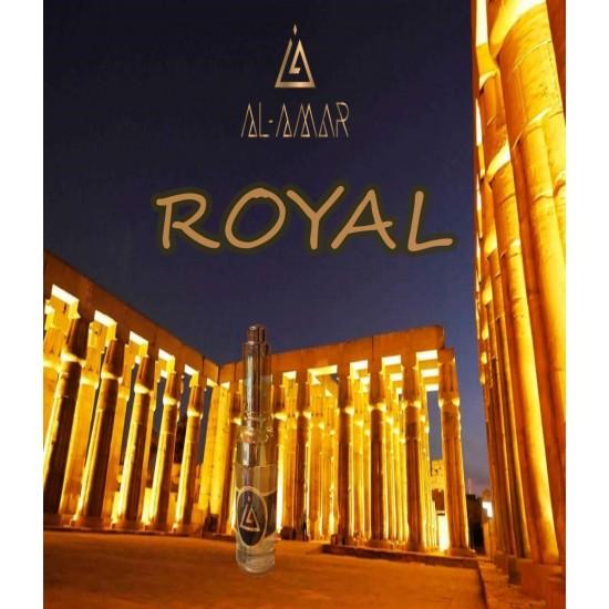 ROYAL | Отлична цена от Al-amar.bg