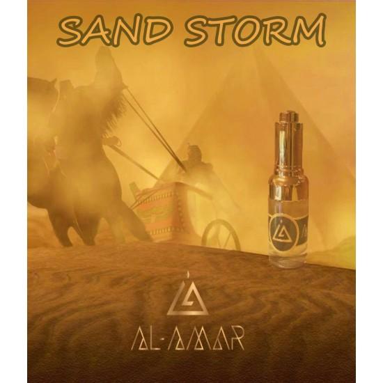 SAND STORM | Отлична цена от Al-amar.bg