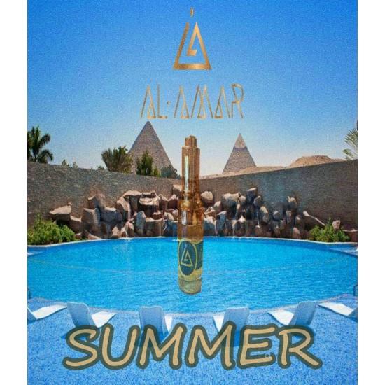 SUMMER | Отлична цена от Al-amar.bg