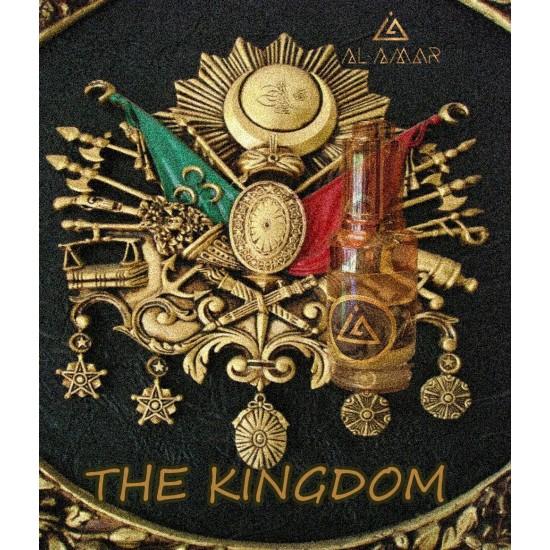 THE KINGDOM | Отлична цена от Al-amar.bg