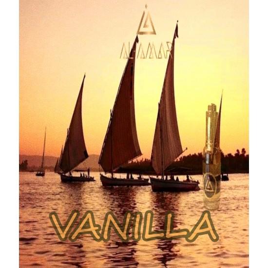 VANILLA | Отлична цена от Al-amar.bg