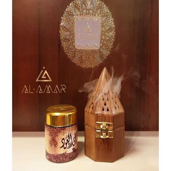 ROUNDED PYRAMID | Best price from Al-amar.bg