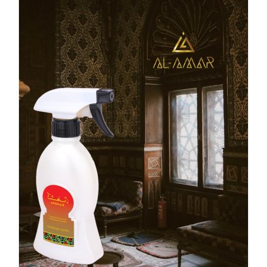 Farash Kashkha | Best price from Al-amar.bg