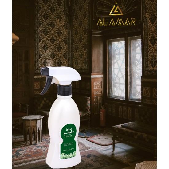 Farash Mukhalat Malaki | Best price from Al-amar.bg