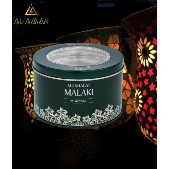 MALAKI MUATTAR   Best price from Al-amar.bg